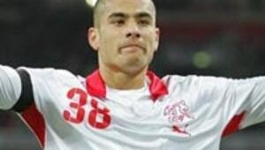Trabzon 3 futbolcu daha istiyor