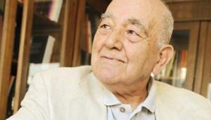 Halkın Özal'ı seçtiği noktada askerin siyaset ihtirası bitti