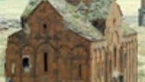 Historic Ani Ruins get a new face-lift