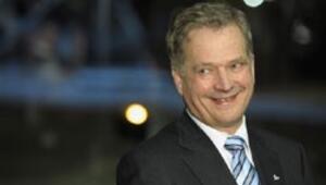 Finlandiyada cumhurbaşkanlığı seçimi sonuçlandı