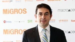 Migros: Ciromuz 7 milyar TLyi aşacak