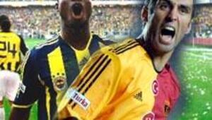 Şampiyonluğun yolu Trabzondan geçiyor