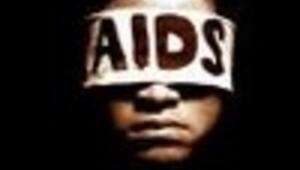 No cure for society's prejudice toward AIDS