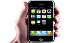 iPhone için büyük gün bugün