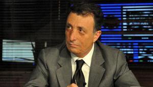 Ahmet Nur Çebi: Fenerbahçe samimi davranmadı