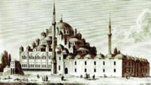 Allah, 1693 Ramazanı'nda yaşananları bir daha tattırmasın