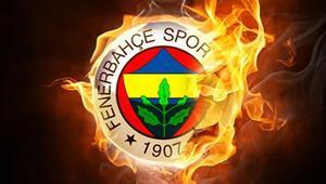 Fenerbahçeden tarihi rest: Çekiliriz..