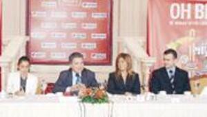 Türktan: Cepte 3-G için ortak yatırım yapılsın