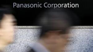 Panasonic 35 bin çalışanı işten çıkaracak