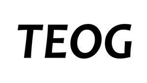 TEOG yerleştirme sonuçları 2015 açıklandı / TEOG sorgu ekranı (MEB e-okul öğrenci girişi)