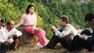 Kelebeğin Rüyası filmi Türkiyenin Oscar adayı