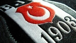 Beşiktaş Ramonu açıkladı