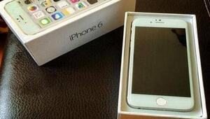iPhone 6, yine şarj kablosuyla gezdirecek, pil derdi bitmiyor