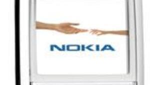 Nokia 6288'i tanıttı
