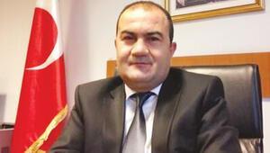 Tutuklanan hakim Mustafa Başerin avukatı itiraz etti