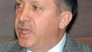 Erdoğan: Ortadoğuda olanlara duyarsız kalamayız