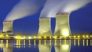 İkinci nükleer santral için ibre Güney Kore'ye döndü