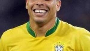 Ronaldo Corinthiansta bitirmek istiyor