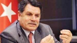 Anayasa Mahkemesi'nden 10 yıl tutukluluğa iptal