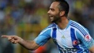 Fenerbahçenin en kritik deplasmanı
