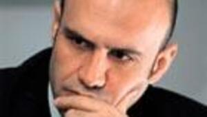 AKP Çömezi tartışıyor