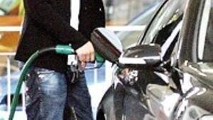 Yakıt tüketimi 18 milyon ton düştü