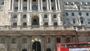 Merkez bankaları aceleci davranmamalı