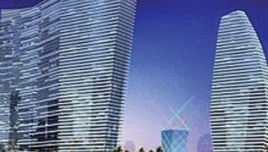 Dönmeyen kredi, Deutsche Bank'ı Las Vegas'ta kumarhane sahibi yaptı