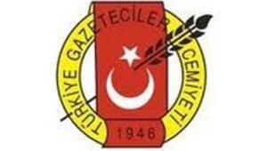 Türkiye Gazetecilik Başarı Ödülleri açıklandı