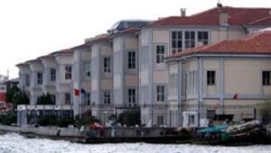 Mimar Sinan Güzel Sanatlar Üniversitesinden açıklama