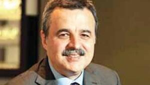Dijital çağda eğitim İzmir'de tartışılacak