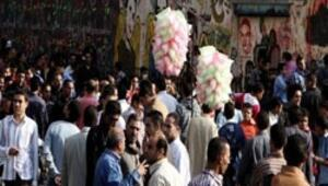 Mursi harekete geçti