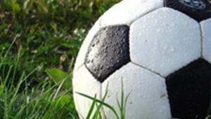 Spartak Moskova-Fenerbahçe maçından notlar