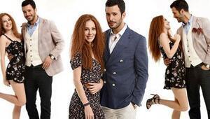 Kiralık  Aşk yeni bölümüyle Star Tv'de (7. Bölümde neler olacak, saat kaçta, hangi kanalda)