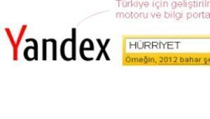 Yandex müzik işine girdi