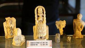 Özel müze sayısı ilk kez devleti geçti