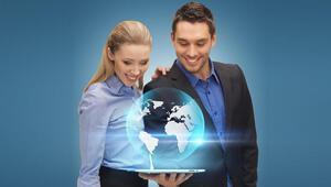 Uzmanlar dijital eğitim için biraraya gelecek