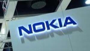 Nokia ve Siemens'ten büyük ortaklık