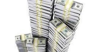 Hazine, 30 yıllık tahville vitrine çıktı, talep 5 milyar doları aştı