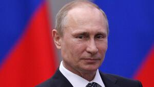 Rus pazarı tam açılıyor