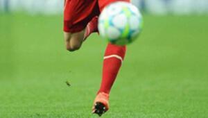 Geleceğin Ronaldinhoları Avrupadan teklif bekliyor