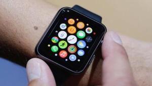 Apple Watchu bedava kullanın