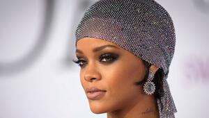 Rihanna Liverpoola talip