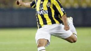 Ronaldo Carlos için para ödeyecek