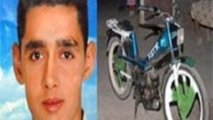 Adanada mahalleliyi sokağa döken cinayet