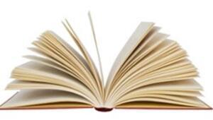 İstanbul Kitap Fuarının programı açıklandı