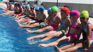 Son 10 yılda bir ilçe nüfusu boğuldu, yüzme dersi zorunlu olmalı