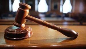 Anayasa Mahkemesinden flaş iptal