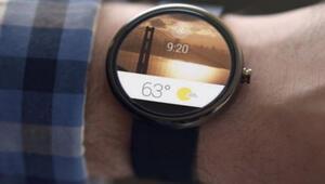 Google Weare geliştiriciler dokunamayacak