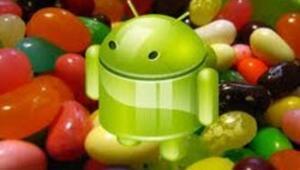 Android 5 kimlere geliyor